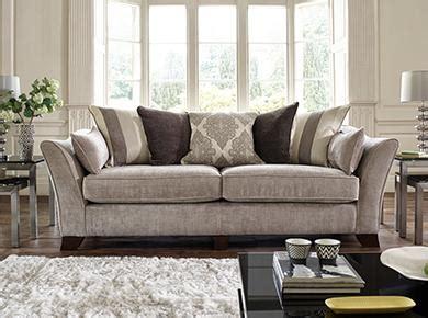 sofas  exceptional prices furniture village