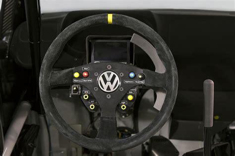 volkswagen polo 2015 interior 2015 volkswagen polo r wrc supercars net