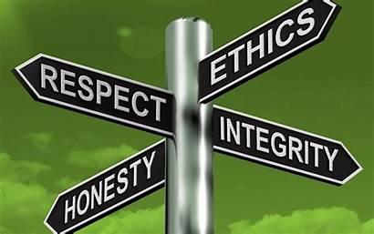 Brand Values Value Digital Marketing Define Clear