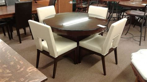 Pier One Furniture Dining Tables by Pier One Dining Table 4 Chairs Delmarva Furniture