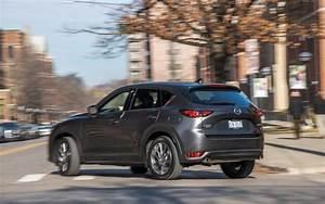 Mazda Suv Cx 5 : comparison lincoln nautilus black label 2019 vs mazda cx 5 grand touring 2019 suv drive ~ Medecine-chirurgie-esthetiques.com Avis de Voitures