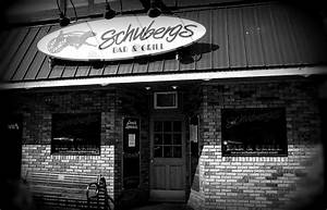 michigans best burgers michigan With lamplight grill ionia