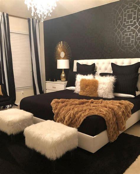 50+ Texture Interior Designs Elegant bedroom Elegant