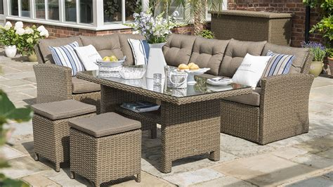 outdoor living furniture simpsons garden centre