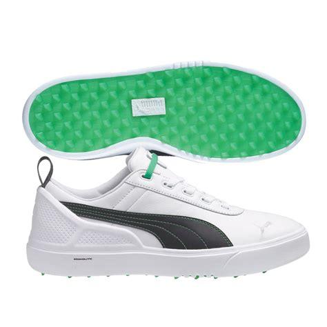 3472b804160250 new puma 2015 monolite nmw mens golf shoes pick size