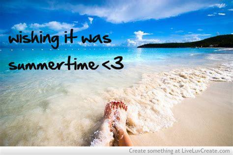 Beach Time Quotes. Quotesgram