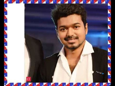 Check spelling or type a new query. Actor vijay mass photos 💪 - YouTube