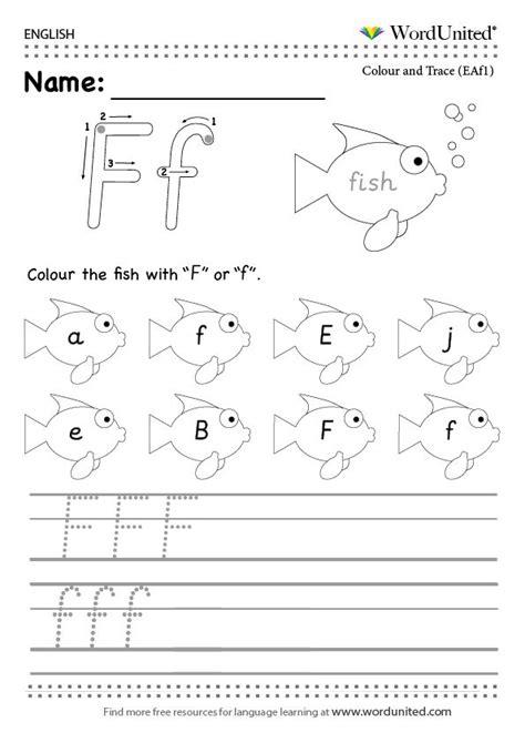 best 25 alphabet ideas on