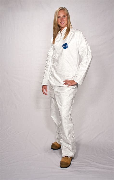 tyvek work jumpsuits tyveks suit buy tyvek suits