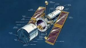 Image Gallery telescopio hubble