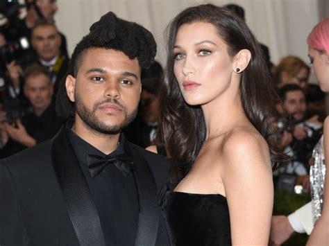 The Weeknd Wiki, Net Worth, Age, Height, Girlfriend, Bio ...