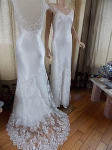 great gatsby meets paradise wedding dress flapper wedding With great gatsby wedding dress
