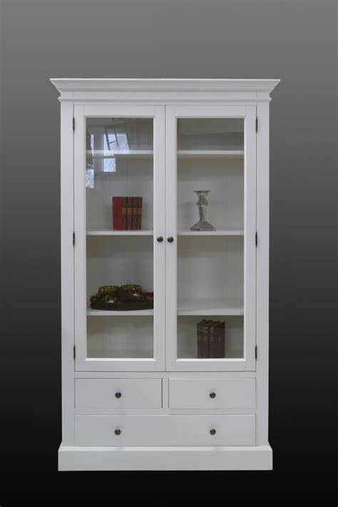 bücherregal mit glastüren vitrinenschrank mit schubladen bestseller shop f 252 r m 246 bel