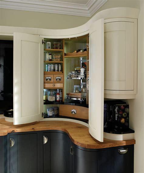 interior home design ideas pictures kitchen corner wall cabinet ideas ikea kitchen wall