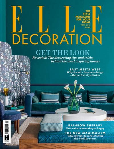 lighting and decor magazine timeless pendant lighting inside elle decoration uk