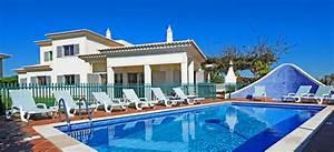Ferienhäuser In Portugal : ferienh user tui ~ Orissabook.com Haus und Dekorationen