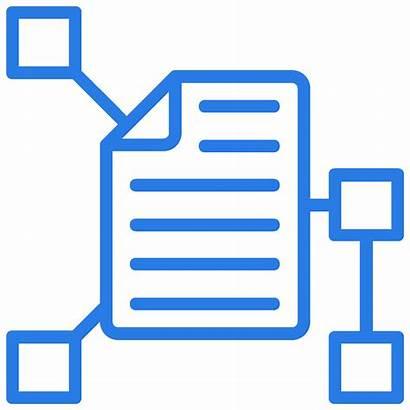 Capture Data Document
