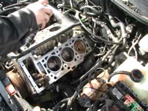 2002 Dodge Intrepid 2 7 Engine Diagram by Intrepid Motor Impremedia Net