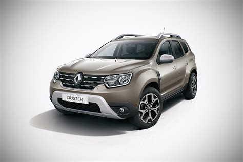 renault duster all new renault duster 2018 unveiled autobics
