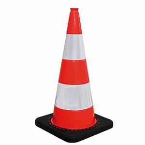 Cone De Chantier : cone de chantier total shop ~ Edinachiropracticcenter.com Idées de Décoration