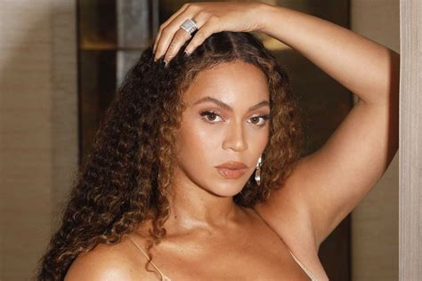 Beyoncé signs new publishing deal with Sony - REVOLT