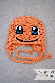 Best Pokemon Charmander - ideas and images on Bing  126ad404b54