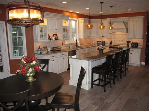 Cranston, RI   Kitchen & Countertop Center of New England