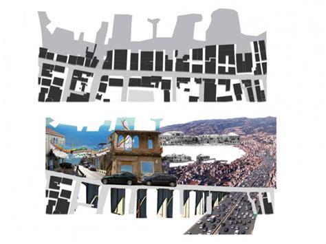 touristic street analysis iaac blog