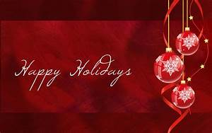 "Christmas Holiday Wallpapers Free ""Latest collection of ..."