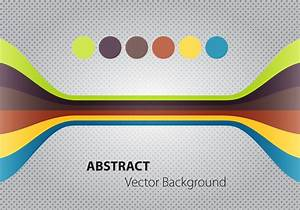 Free Abstract Lines Vector - Download Free Vector Art ...