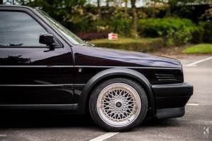 Pics For Gt Vw Golf Mk2 Gti Modified