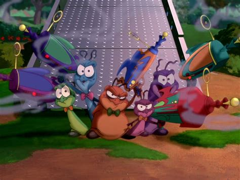 nerdlucks space jam hd wallpapers