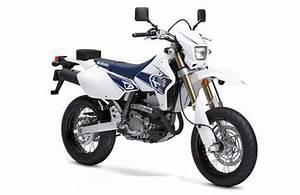 Suzuki 400 Drz Sm : 2008 suzuki dr z400sm motorcycle review top speed ~ Melissatoandfro.com Idées de Décoration