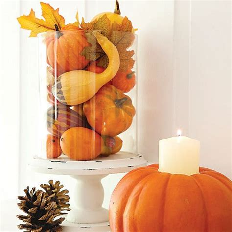 pumpkin centerpiece ideas thanksgiving pumpkin centerpieces b lovely events