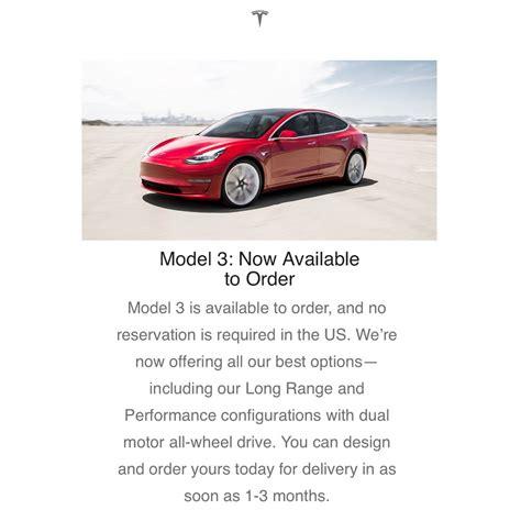 16+ Tesla 3 35K Range Pictures