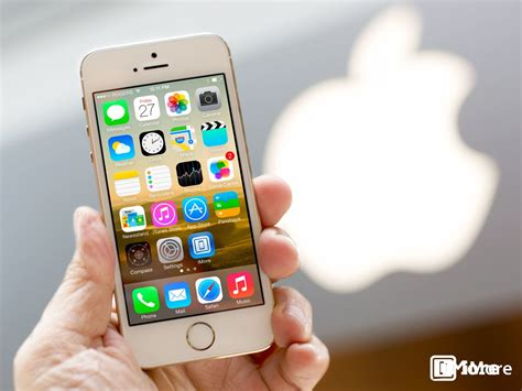 iphone 5s price new apple slashes the price of iphone 5s in india imore