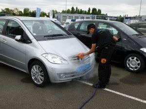 Lavage Auto Nantes : chrono clean lavage nettoyage pr paration automobile ~ Medecine-chirurgie-esthetiques.com Avis de Voitures