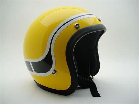 yamaha motocross helmet vintage yamaha racing team randy mamola helmet motorcycle