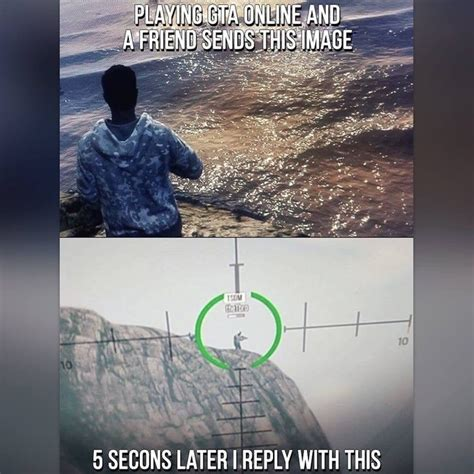 Gta 5 Memes - 33 best grand theft auto images on pinterest funny images videogames and funny stuff