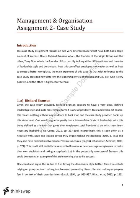 Mtsu creative writing conference find an essay essay on child development personal statement essay for medical school personal statement essay for medical school