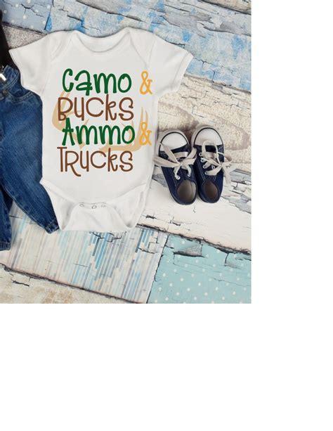 Goodbyes are not forever phrase. Ammo svg, trucks svg, bucks svg, camo svg, Boys t shirt ...