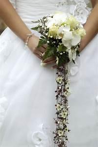 Bouquet De La Mariée : bouquet mariee original bouquet mariage original bouquet ~ Melissatoandfro.com Idées de Décoration