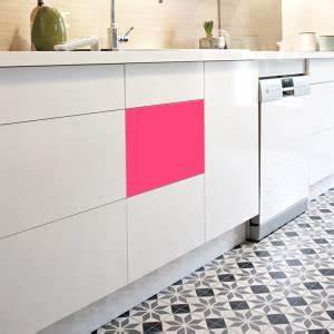 sticker pour cuisine ikea et adhesif salle de bain ikea With carrelage adhesif salle de bain avec led pour cuisine ikea