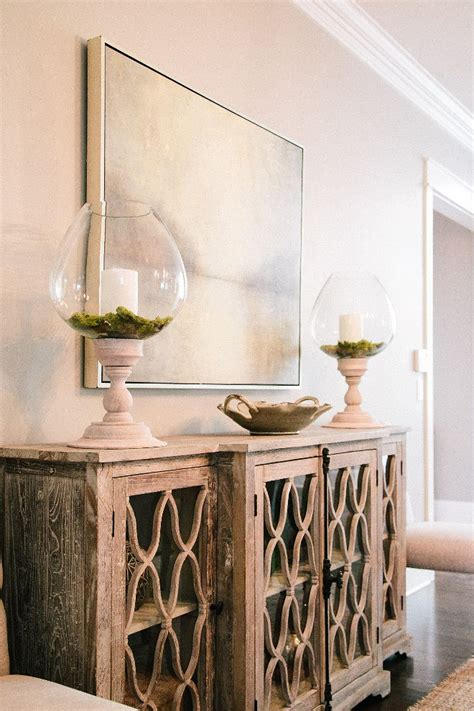 Kitchen & Dining Room Remodel Ideas  Home Bunch Interior. Cost To Add A Room. Hotel Rooms In Seattle. Jungle Decor. Lamps For Kids Rooms. Lake House Decorating Ideas. Reclaimed Wood Decor. Wall Decor Inspirational Quotes. Decorative Range Hood