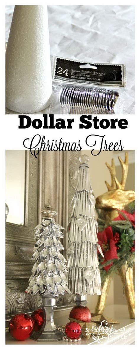 homemade christmas decoration projects ideas