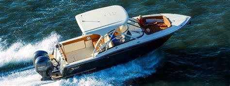 freshwater fishing boats    lakes rivers