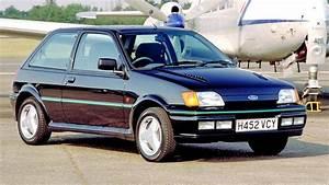 Ford Fiesta Rs Turbo : ford fiesta rs turbo 39 06 1990 01 1992 youtube ~ Medecine-chirurgie-esthetiques.com Avis de Voitures