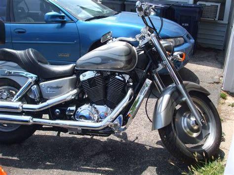 honda shadow sabre   sale   motos