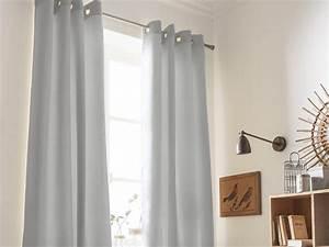 bien choisir son rideau ou son voilage leroy merlin With porte d entrée pvc avec luminaire salle de bain vintage