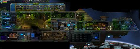 Building/Ship   Let's See Your Ship   Page 30